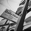 Saying Goodbye to The Visayan DAILY STAR