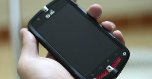 Most Durable Iphone Se Case