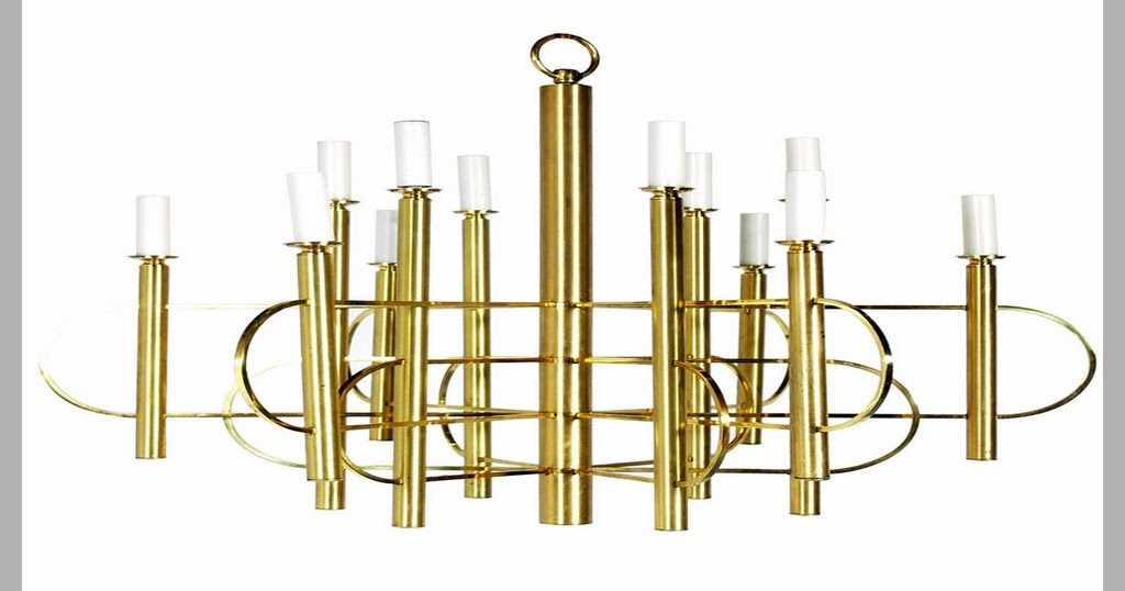 Alamande modernist brass chandelier ideas - Antike schlafzimmermobel ...