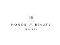 Lowongan Kerja di PT. Honor And Beauty Indonesia - Yogyakarta (CAD/Illustration/Hand Drawing dan Web Designer)