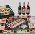 Gadgets de Cerveja 10: Jogando com cerveja