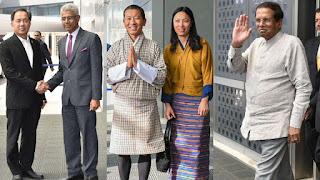 bhutan-condemn-indian-media