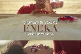 AUDIO | Diamond platnumz_Eneka mp3 | download