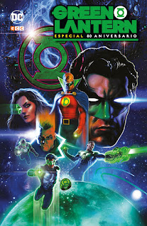 portada-greenlantern-80aniversario-comic-DC