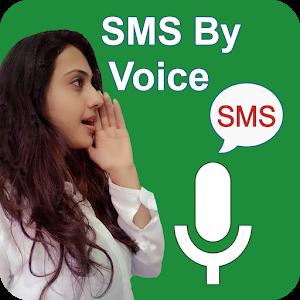 تحميل تطبيق Write SMS by Voice Voice Typing Keyboard PRO 2.0- ارسال الرسائل النصية بالصوت