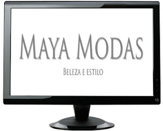 https://blogmayamodas.wordpress.com/