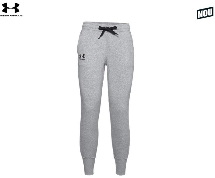 Under Armour Pantaloni pentru femei