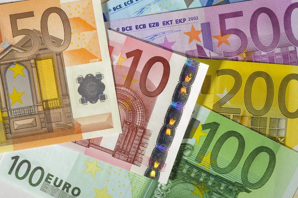 9b1e32353c Fondi comuni lussemburghesi, cosa sono, quotazione, tassazione, investire  conviene?
