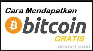cara mendapatkan bitcoin gratis 2017  cara mendapatkan bitcoin gratis di android  bitcoin gratis terbesar  cara mendapatkan bitcoin gratis dengan cepat  cara mendapatkan bitcoin otomatis  cara mendapatkan bitcoin gratis dengan cepat 2017  cara mining bitcoin dengan android  mining bitcoin gratis