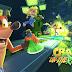 Baru dilancarkan satu minggu, Crash Bandicoot: On The Run Perolehi USD 700,000