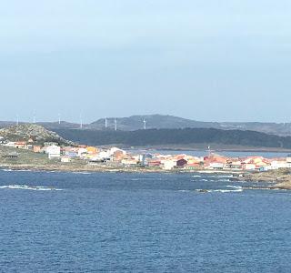 Scenic Spain