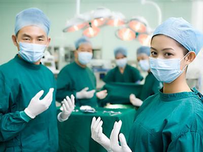 Phẫu thuật trào ngược dạ dày thực quản