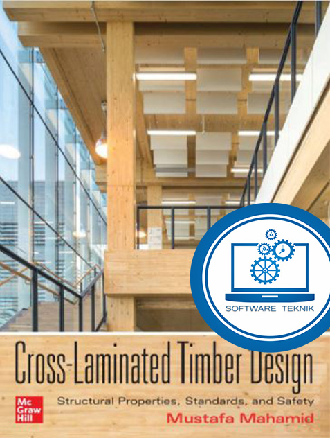 Cross Laminated Timber Design