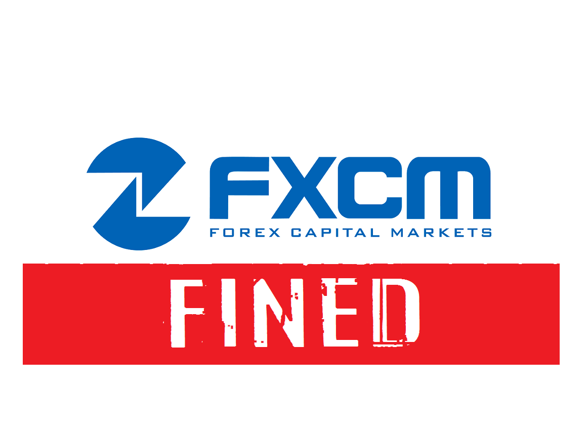 Forex capital markets sa