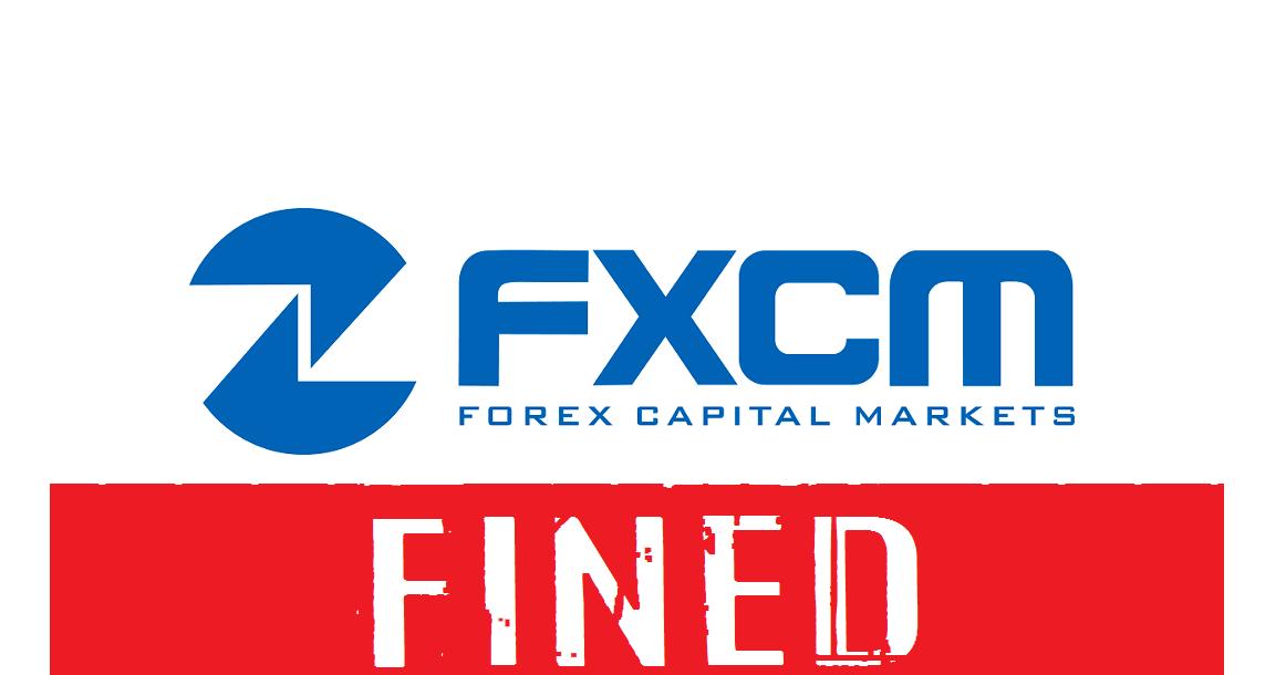 Forex capital markets plano что такое футпринт форекс