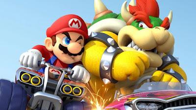 تحميل Mario Kart Tour للاندرويد, لعبة Mario Kart Tour مهكرة مدفوعة, تحميل APK Mario Kart Tour, لعبة Mario Kart Tour مهكرة جاهزة للاندرويد