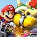 لعبة Mario Kart Tour مهكرة للأندرويد - تحميل مباشر