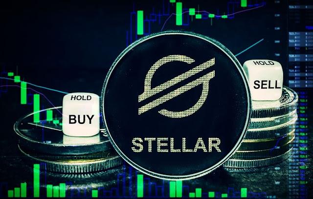 ما-هي-عملة-ستيلر-Stellar