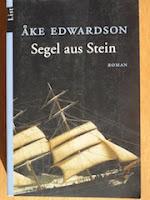 http://www.ullsteinbuchverlage.de/nc/buch/details/segel-aus-stein-9783548605159.html?cHash=9fb2bd8bcfbe57e8866c8f1e16690e55