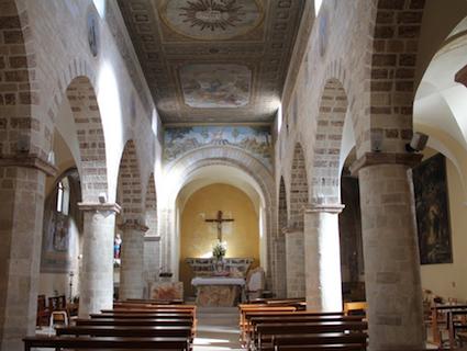 Immagini Di Donne Con Fiori In Bianco E Nero Filippo Pirro San Marco In Lamis