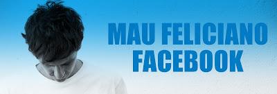 Facebook Mau Feliciano