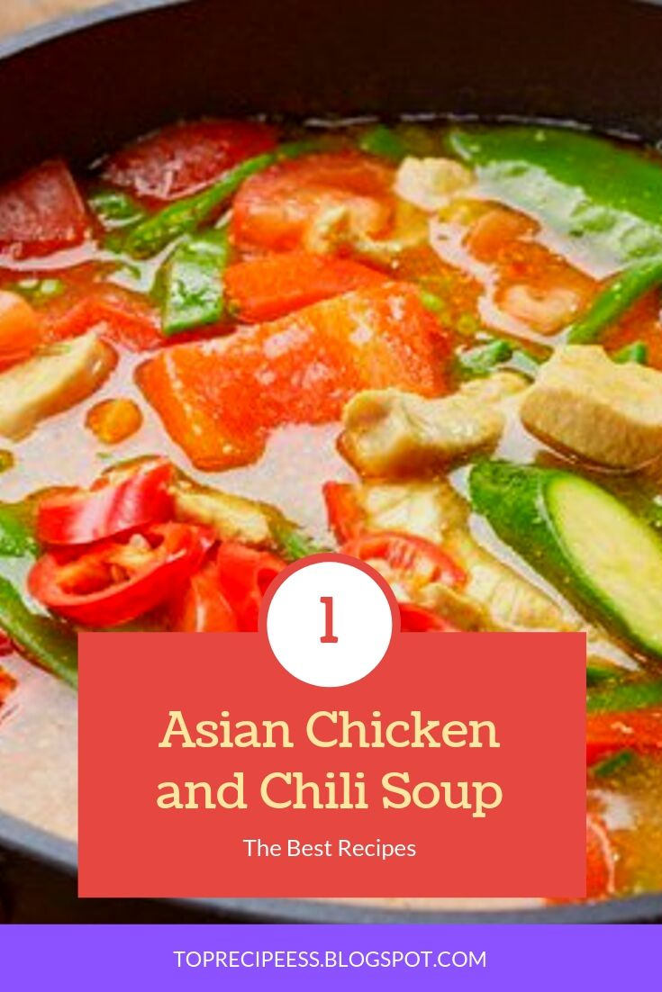 Asian Chicken and Chili Soup | chicken animal honey garlic chicken, greek chicken, chicken stirfry, roasted chicken, chicken backyard, chicken curry, chicken tetrazzini, Tuscan chicken, chicken cordonbleu, balsamic chicken, pesto chicken, breaded chicken, sheet pan chicken, keto chicken, chicken strips, chicken drumsticks, chicken broccoli, chicken mushroom, chicken breast recipes, chicken drawing, chicken illustration, chicken art, chicken bacon, creamy chicken, chicken sandwich, chicken videos, chicken cartoon, chicken nuggets, Italian chicken, skillet chicken, Mexican chicken, chicken noodle, pulled chicken, chicken photography, chickenspinach, chickenwraps, chickenstew, chickenlogo, chicken aproducts, chicken alaking, chicken acomfort foods, chicken arice, chicken ameals, chicken alowcarb, chicken agluten free, chickenarecipe, chickenadishes, chickenahealthy #buffalochicken #chickencoop #chickenanimal #honeygarlicchicken #greekchicken #chickenstirfry #roastedchicken #chickenbackyard #chickencurry #chickentetrazzini #tuscanchicken #chickencordonbleu #balsamicchicken #pestochicken #breadedchicken #sheetpanchicken #ketochicken #chickenstrips #chickendrumsticks #chickenbroccoli #chickenmushroom #chickenbreastrecipes #chickendrawing #chickenillustration #chickenart #chickenbacon #creamychicken #chickensandwich #chickenvideos #chickencartoon #chickennuggets #italianchicken #skilletchicken #mexicanchicken #chickennoodle #pulledchicken #chickenphotography #chickenspinach #chickenwraps #chickenstew #chickenlogo #chickenaproducts