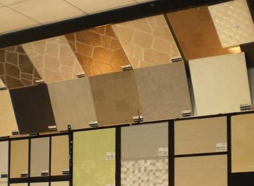 Daftar Harga keramik Lantai Terbaru Bulan Ini Tahun 2018