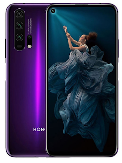 Honor 20 Pro,Price,Specifications,india