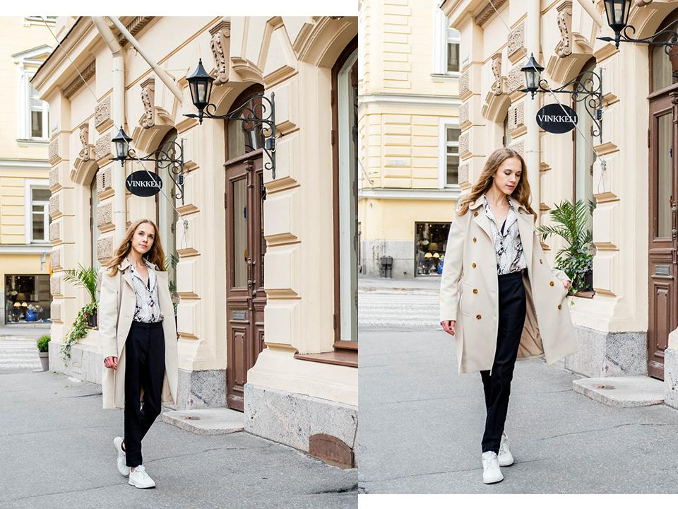wardrobe-staple-trench-coat-vaatekaapin-klassikko-kulmakivi-trenssitakki