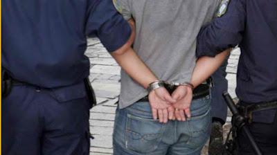 Συλλήψεις για ναρκωτικά στην Πρέβεζα
