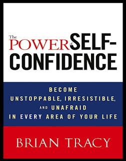 The power of self confidence ebook download