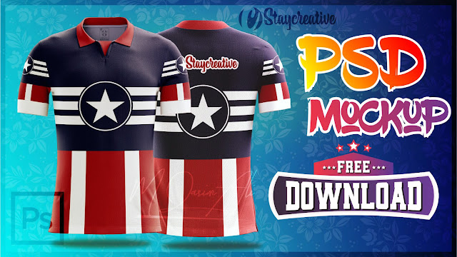 #mqasimali,#staycreative,Free Sports Mockup_Football Shirt Mockup PSD Free Download by M Qasim Ali,Football/Soccer Kit Design Tutorial || Football Shirt Template PSD Free Download - Photoshop CC 2019,#mqasimali,#staycreative,football kit,speed art,Football/Soccer Kit Design Tutorial,football shirts free psd,soccer shirts psd mockups,soccer kit,graphic design,football/soccer kit design,design football shirt in photoshop cc 2018,premier league