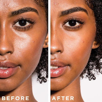 What is the Makeup Base? How to use? Some of the Best Makeup Tips