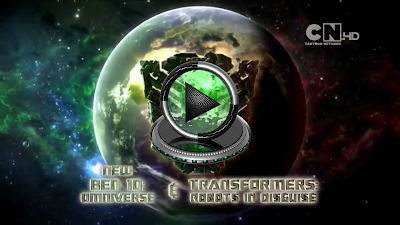 http://theultimatevideos.blogspot.com/2015/05/ben-10-omniverse-e-transformers-maratona.html