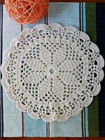 https://laventanaazul-susana.blogspot.com.es/2017/08/224-mandala-crochet.html