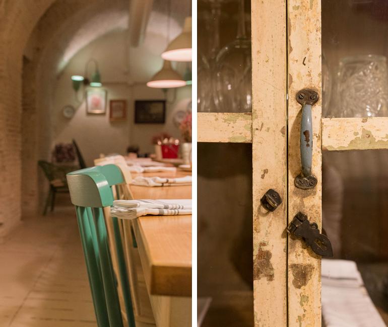le-coco-madrid-detalles-interiorismo