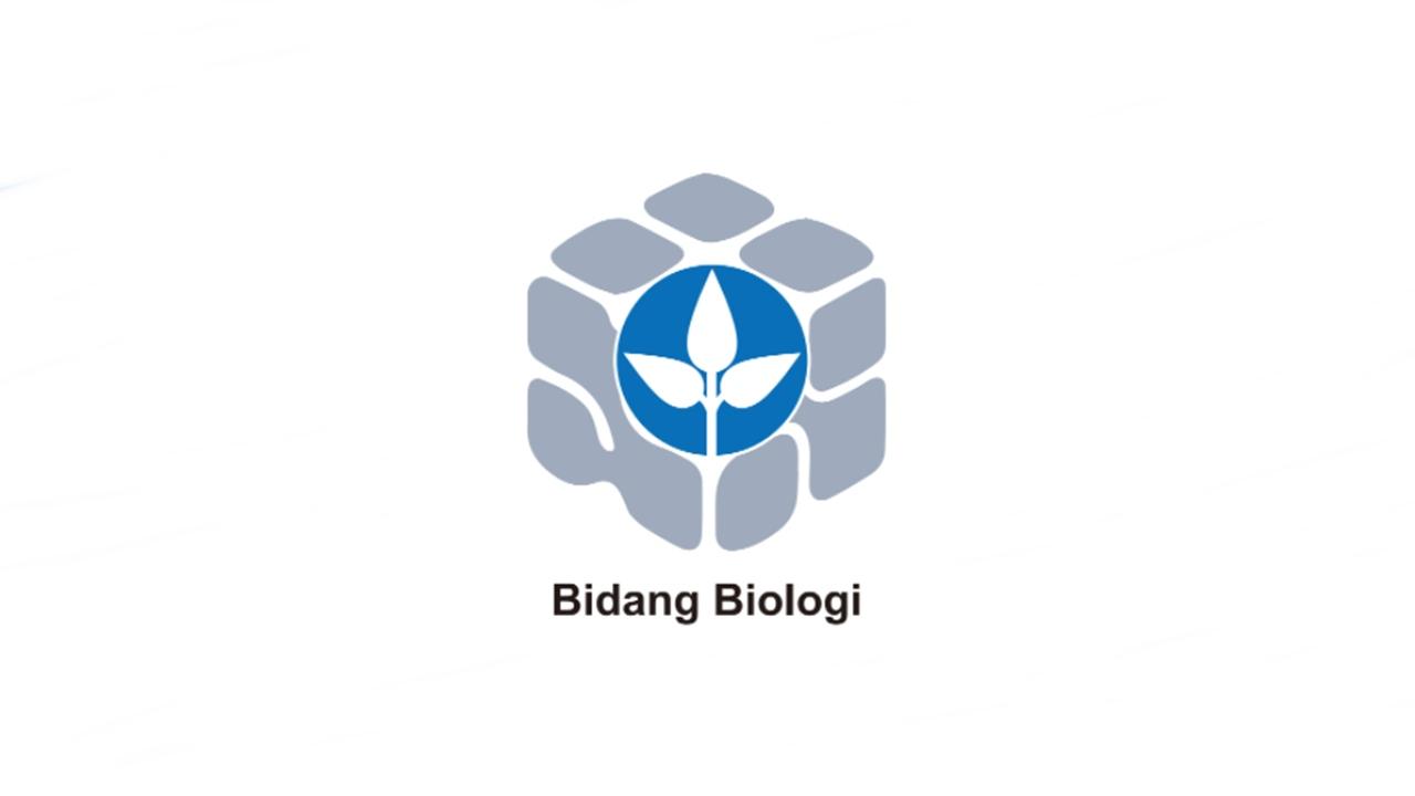 File Soal + Kunci Jawaban dan Pembahasan KSN-K BIOLOGI SMA/MA/SMK Tahun 2020