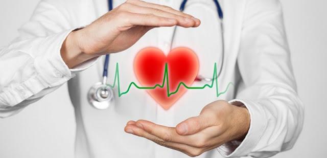 Kardiyoloji nedir? Hangi hastalıklara bakar?