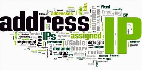 cara mengetahui ip address orang lain,cara mengetahui ip address android,cara mengetahui ip address wifi,cara mengetahui ip address hp orang lain