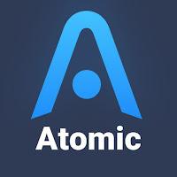 Atomic Wallet – airdrop distribuindo $ 15 dólares