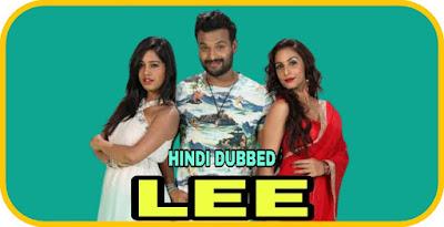 Lee Hindi Dubbed Movie