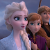 Here is What the critics are saying about 'Frozen 2'