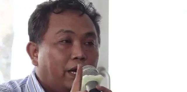 Waketum Gerindra: Jadi Tahu Sekarang Siapa Ingin Pilpres 2019 Rusuh