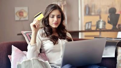 7 Peluang Bisnis Online Tanpa Modal, Raup Untung Ratusan Juta