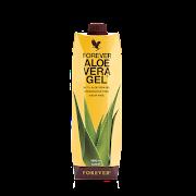 Aloe Vera Proprietà e Benefici la Migliore