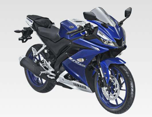 all-new-yamaha-R15-vva-2017