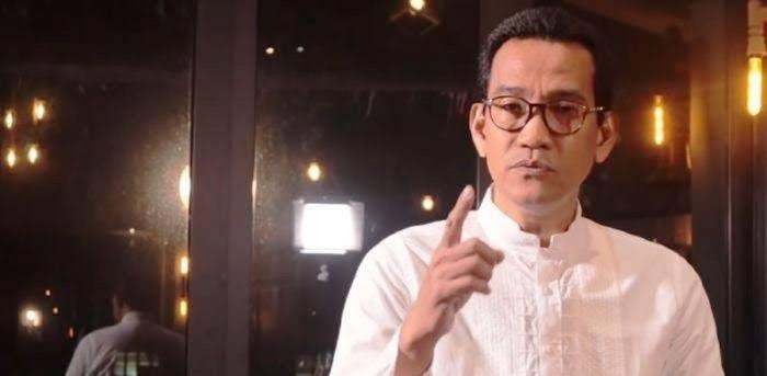 Kejanggalan Kasus Unlawful Killing FPI, Refly: Apakah yang Dijadikan TSK Pelaku di Lapangan atau Tidak