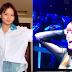 Ella Cruz and team performance in Indonesia keep Blackpink's members in awe