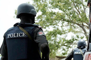 POLICE RESCUES 4 KIDNAPPED LECTURERS, 2 KILLED IN RIVERS