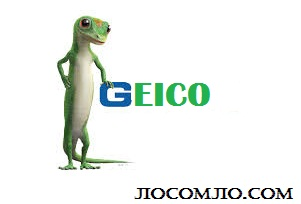 Geico-quote